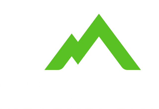 Northwest Motorsport Logo